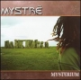 Mystre - Mysterium (2001)