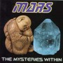 Mars: The Mysteries Within (2001)